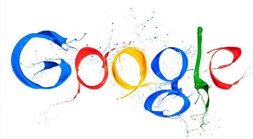 104789_google_1