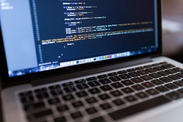java ile sanver programming