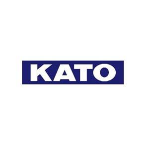 Kato Parts