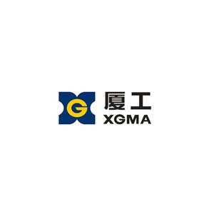 Xia Gong Parts