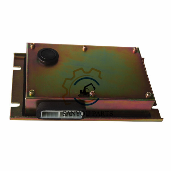 DH220-5 Controller DH220-7 Controller DH300-7 Controller 543-00074 Excavator Controller
