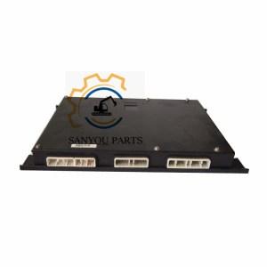 DH225-7 503-00055A Controller,