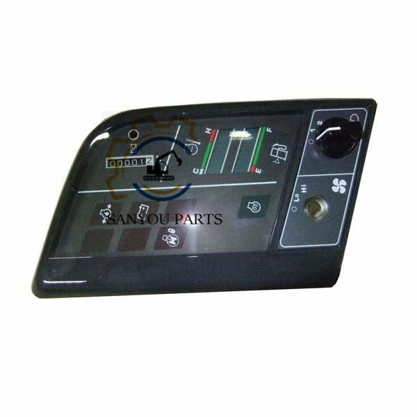 Komatsu PC60-7 Lcd Monitor 7834-73-2002 LCD display