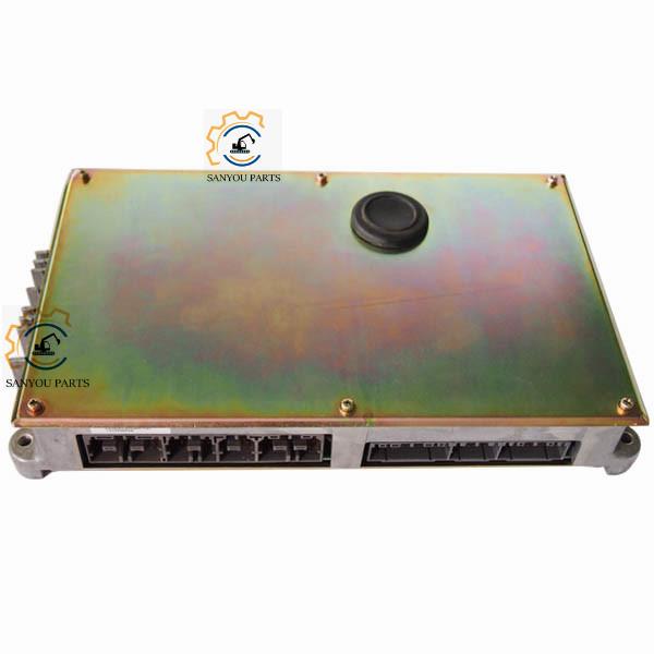 Kobelco SK200-6 Controller YN22E00037F3