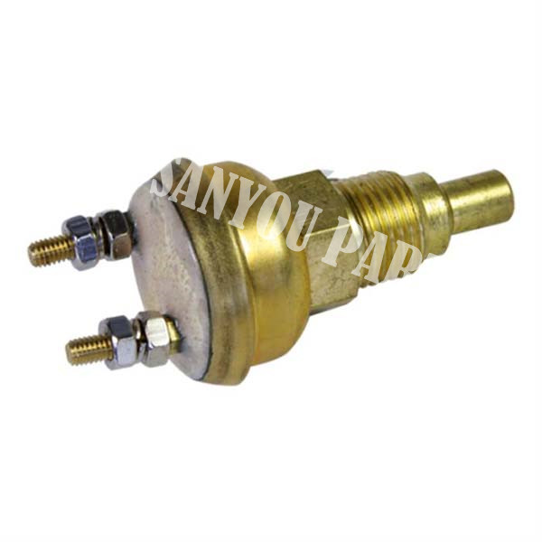 Kobelco Water Temp Sensor SK200-6 HD700-7/ 6D31/ 6D34 Part No.: ME049265