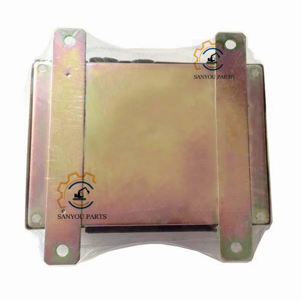 Kobelco SK120 Controller YN22E0013F2 SK200-2 Controller