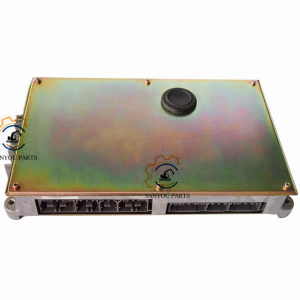 ECM SK135-6 Controller SK135-6EYN22E00022F1