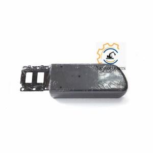 SK200-2 Monitor Shell SK120-2 YN59S00002F5