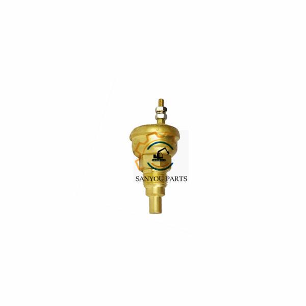 SK200-6 Water Temp Sensor Single Foot HD700-7 6D31 6D34