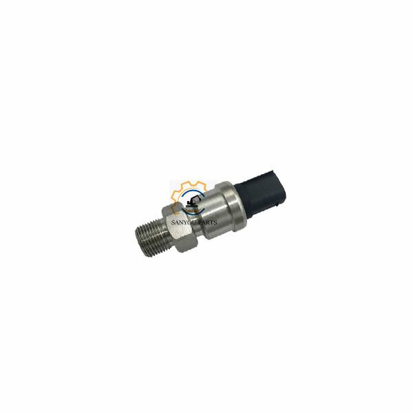 SK200-6E High Pressure Sensor LC52S00012P1 8607307 SK230-6E High Pressure Sensor SK200 High Pressure Sensor