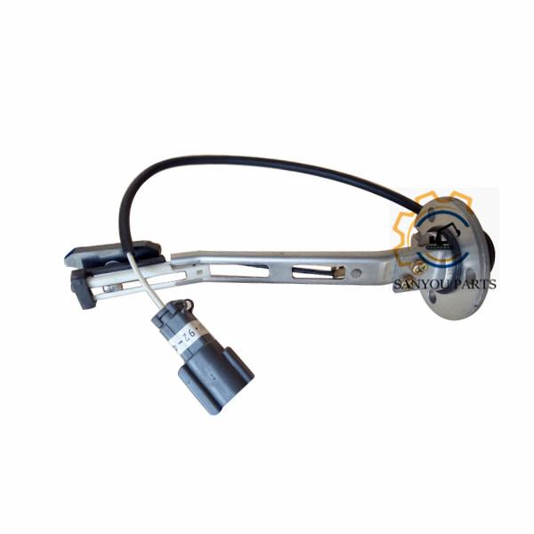 pc200-6 oil sensor 7861-92-4210 pc200-5 oil sensor