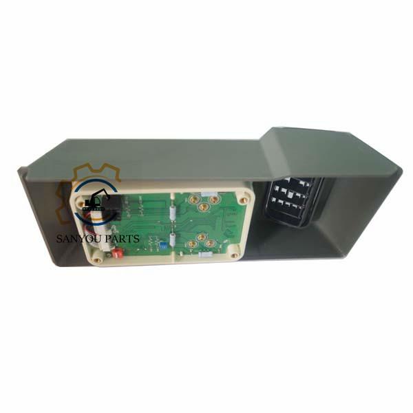 SK200-6 monitor, SK200-6YN59E00002F1 Monitor