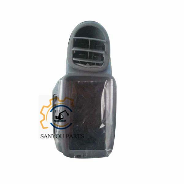Hitachi ZX200-5G Monitor 4705918/YA00001076