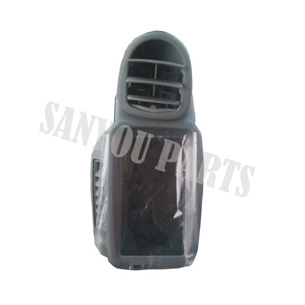 Hitachi ZX200-5G Monitor Part No.:4705918/ YA00001076