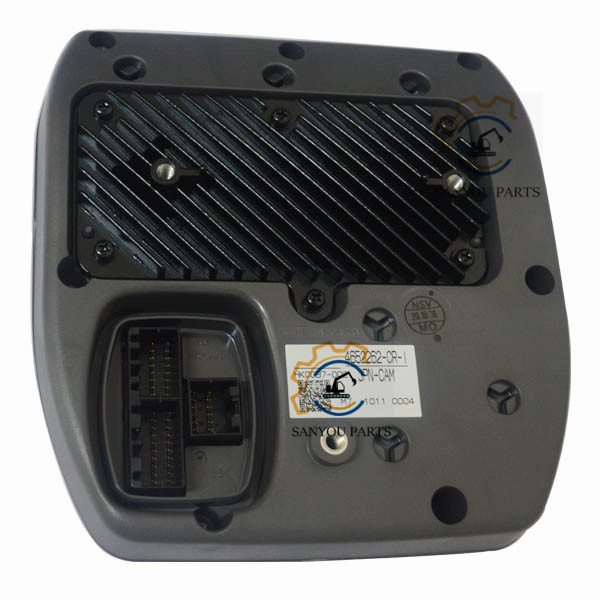 Hitachi ZX200-3 ZX250-3 Monitor Part No.: 4652262