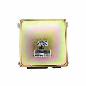 EC210 14594697 Controller EC290 Controller