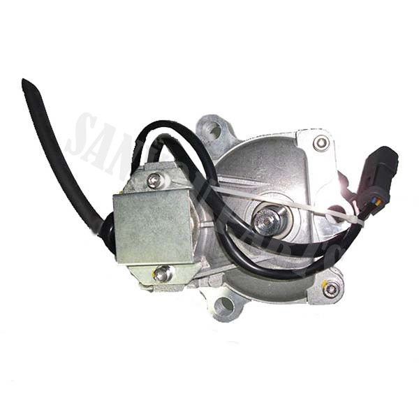 PC300-7 Accelerator Motor 7834-41-3000 PC350-7 Throttle Motor