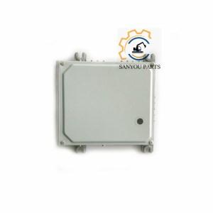 EX135UR Controller EX200-5 Controller