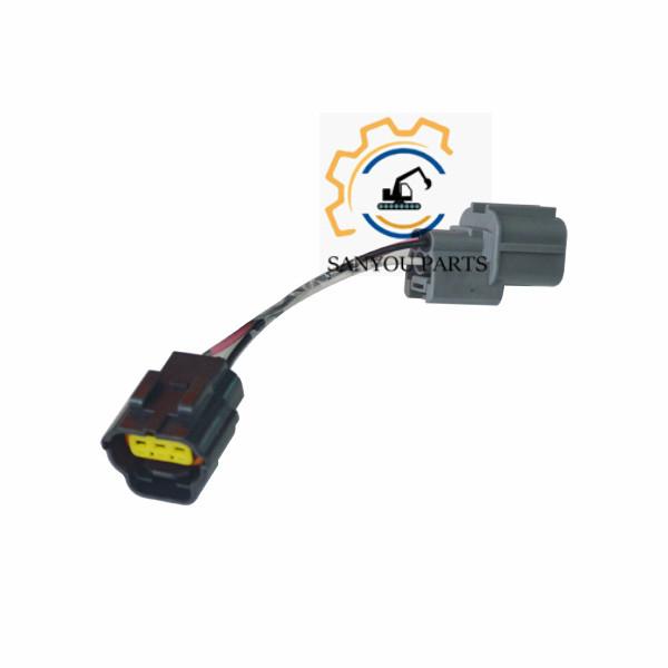 SK200-8 Adaptor Plug SK200-8 To SK200-6