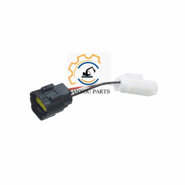 SK200-8 Adaptor Connector SK-8 To SK-6E