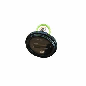 E330C Timer 161-3932 E330C Hour Meter CAT Hour Meter