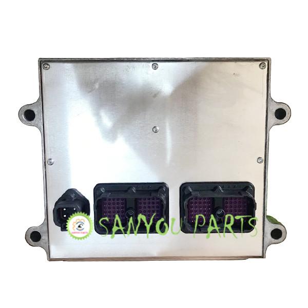 PC120-8 Controller 6004751103 Controller