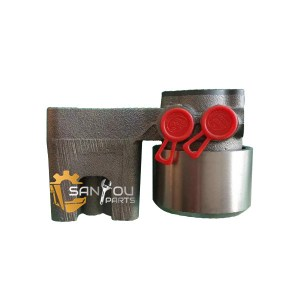 EC240 Fuel Pump, EC240 Fuel Feed Pump, EC210 Fuel Pump,EC210B Fuel Feed Pump
