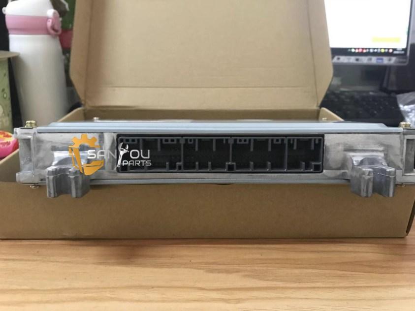 ZX450 Controller X9226748 ZX450 Computer Board