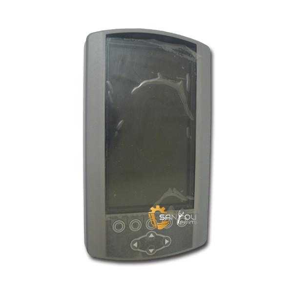 3095711 Monitor CAT D2 Monitor