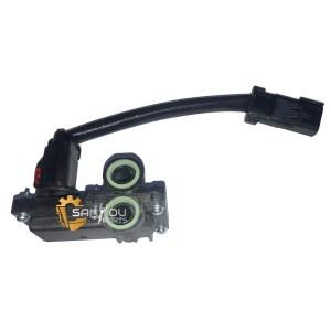 266-0136 Pressure Sensor, E314D Pressure Sensor, E312D Pressure Sensor
