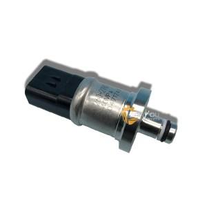 60-2180 Pressure Sensor, 260-2180 Sensor, 260-2180 Sensor Assembly