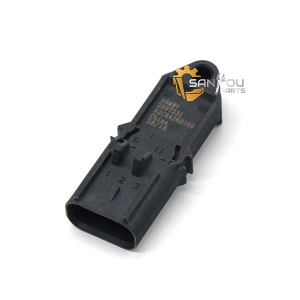 6261-81-1900 Air Pressure Switch