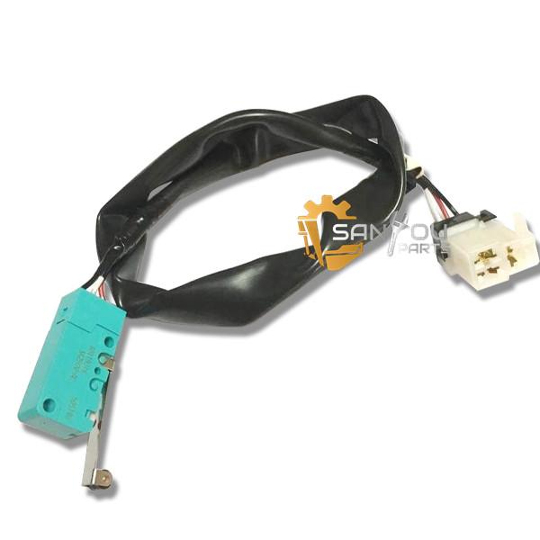 22U-06-22360 Hydraulic Switch 22U-06-22360 Switch ASS'Y