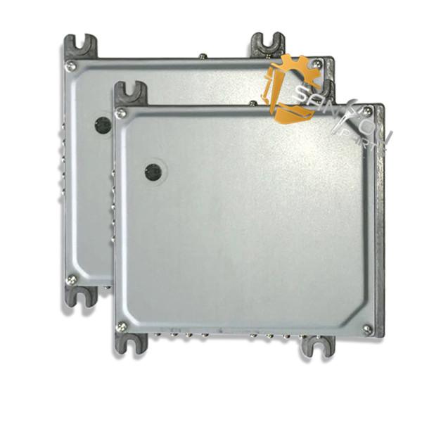 EX75-3 Controller EX75 Controller EX75UR-3 Controller 4372490
