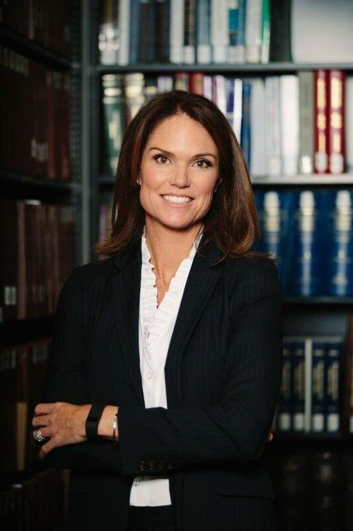 Melissa Nelson State Attorney 4th Judicial Circuit of Florida