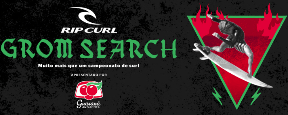grom search 2018 sao francisco do sul