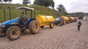 RECURSO AGRICULTURA (3)