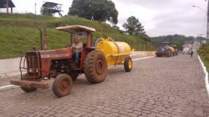 RECURSO AGRICULTURA (5)