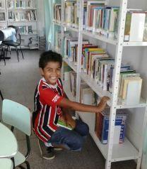 biblioteca publica (1)