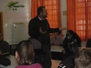 palestra certel ericoverissimo (4)