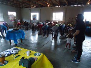 feira saude chapecó (14)