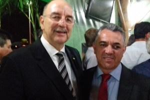 prefeito-eleito-participa-de-encontro-da-cnm-em-brasilia-1