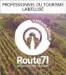 https://i0.wp.com/www.saoneetloire71.fr/fileadmin/medias/Actualites/Plan_Covid19/Kit_digital_ambassadeur_R71/Pub_Web_route71-Ambassadeur.jpg?resize=94%2C106&ssl=1
