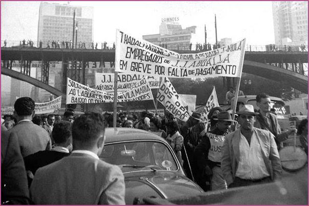 protestos-