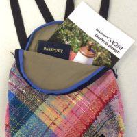 Handwoven Practical Goods