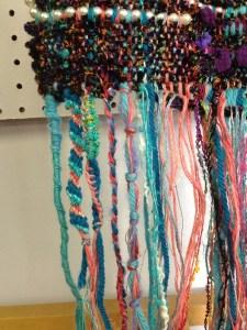 annie pearl scarf 3