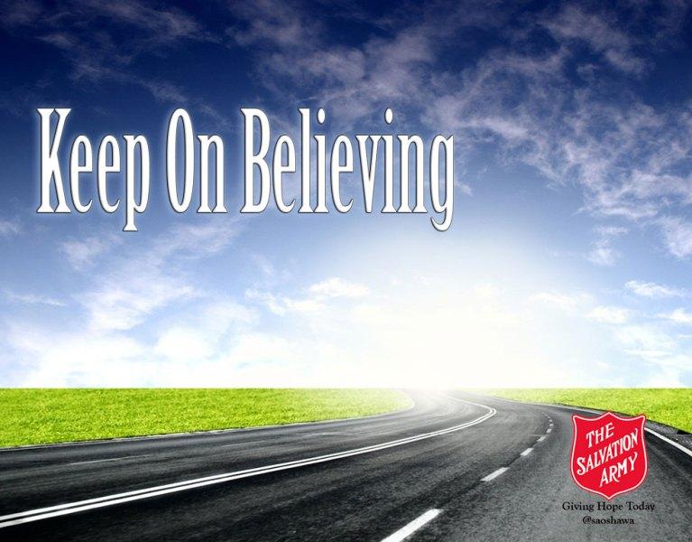 keep-on-believing