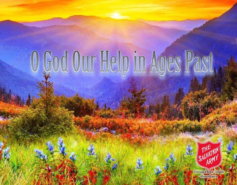o-god-our-help
