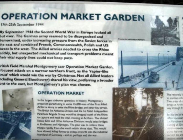 operation-market-garden