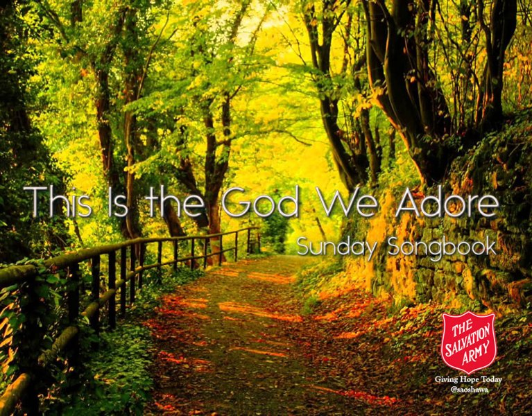 This-Is-the-God-We-Adore